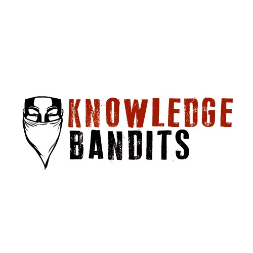 Knowledge Bandits's avatar