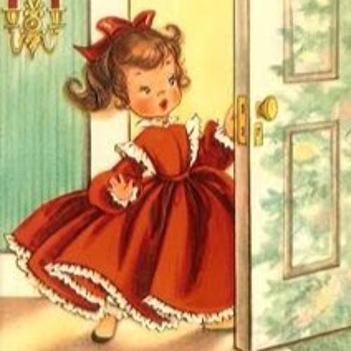 Adina Nastase's avatar