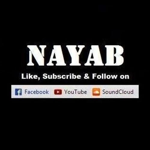 NAYAB's avatar
