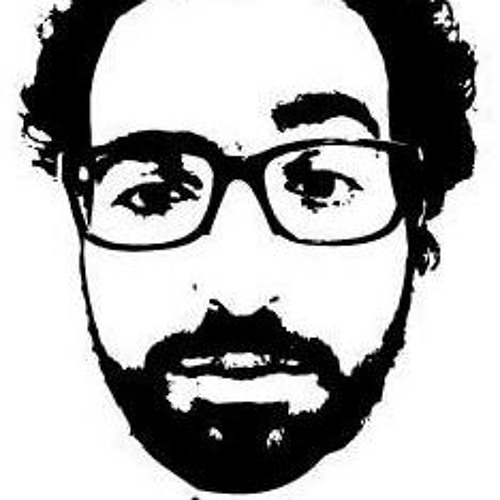 Yassinemo.'s avatar
