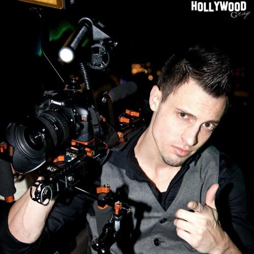 hollywoodgray's avatar