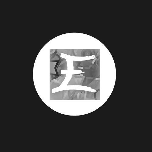Eloquence's avatar