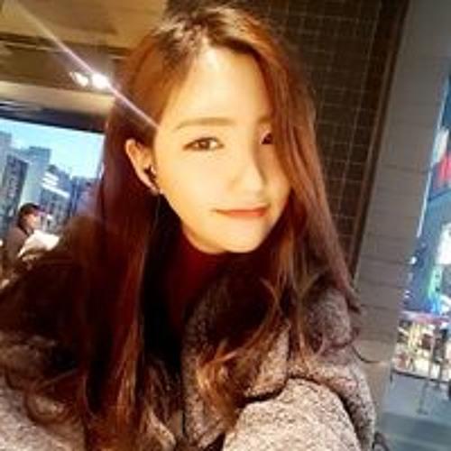 jinshiying's avatar