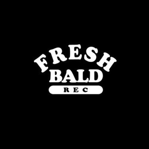 Fresh Bald Records's avatar