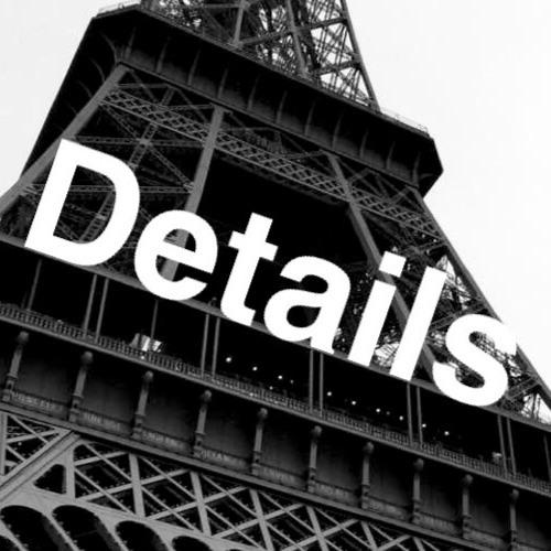 detailsmovement's avatar