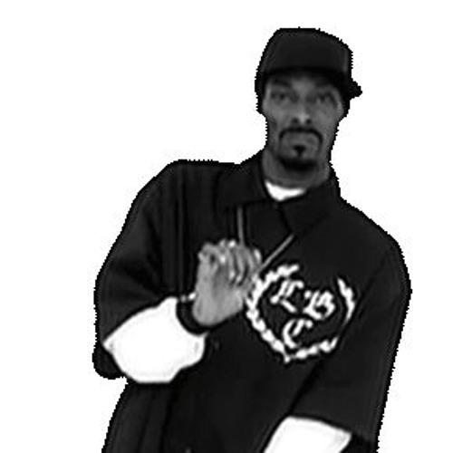 fampai's avatar