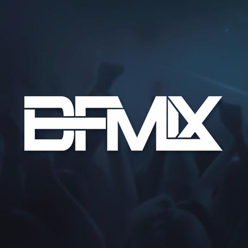 BFMIX's avatar