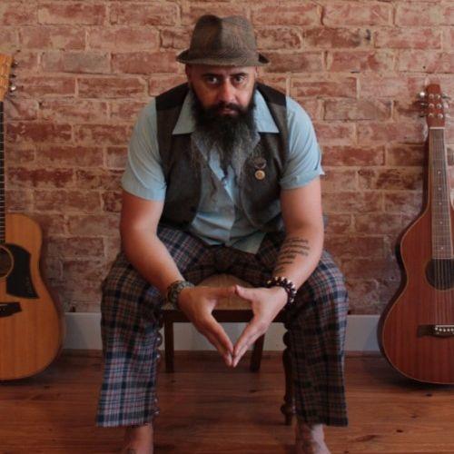 Craig Atkins's avatar