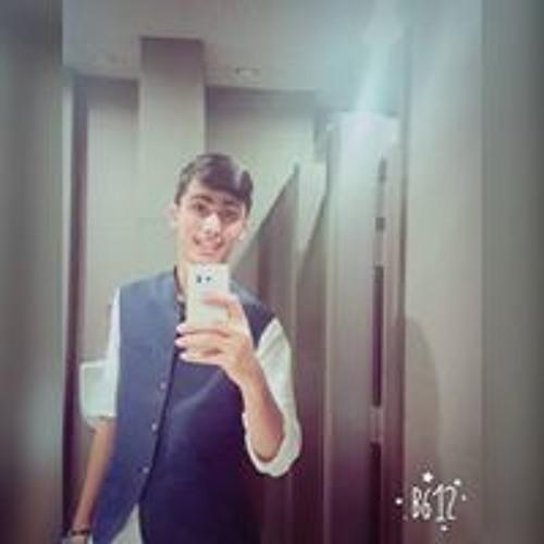 Zain Chaudhary's avatar