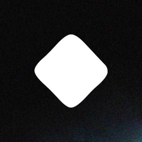 calachi's avatar