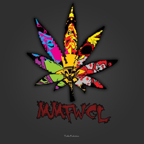 Marijuana (Official)'s avatar