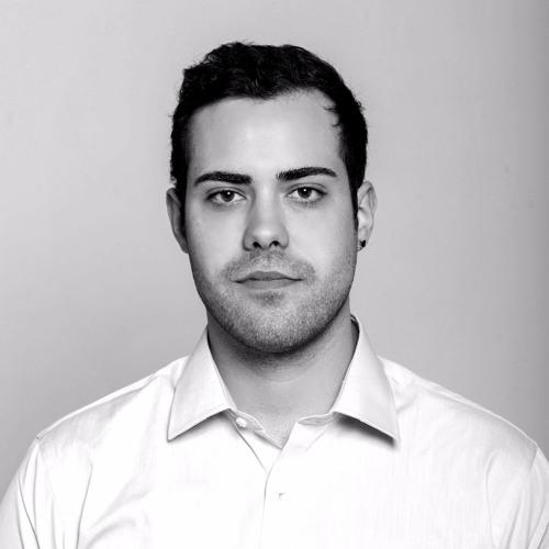 CCastillo's avatar