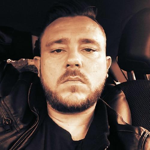 Martjnr's avatar