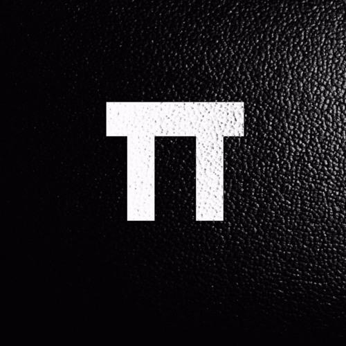 TraparT ✖ Records's avatar