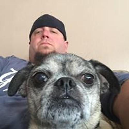 Scotty Appleford's avatar