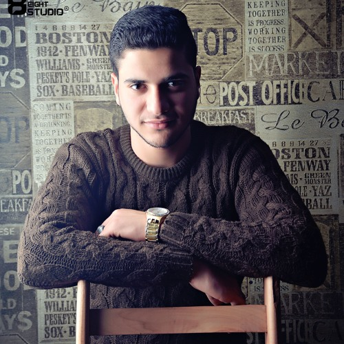 mustafa.Elsawy's avatar
