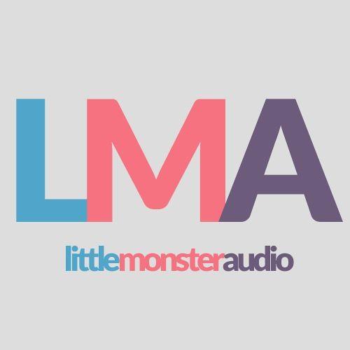LittleMonsterAudio™ 1.0's avatar