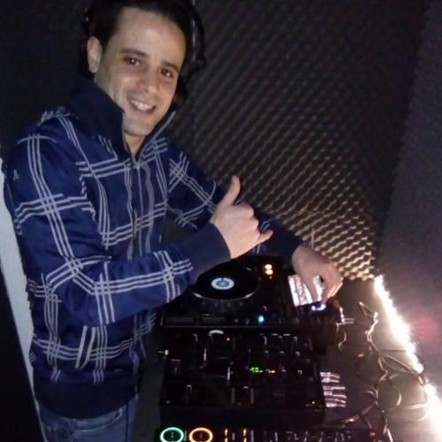 Tibal Ruiz AKA NiAn.dj's avatar