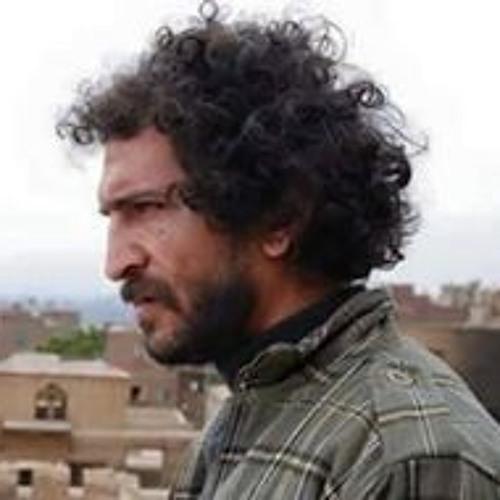 Фатхи Ахмед's avatar