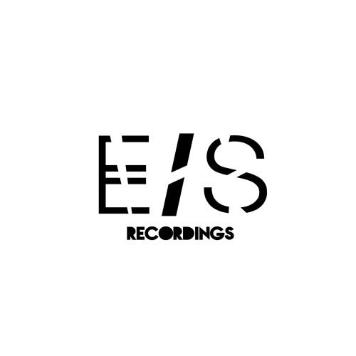 EIS Recordings's avatar