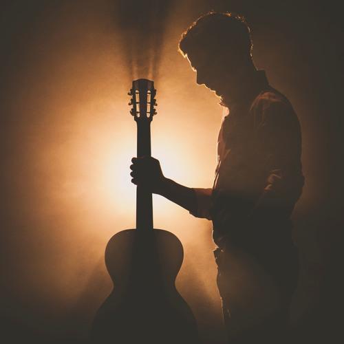 Jalmar Vabarna Music's avatar