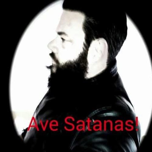Shava Sadhana's avatar