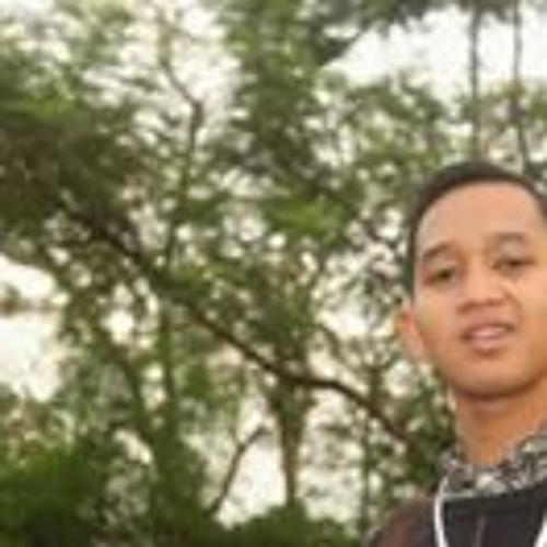 Ismail Rafli's avatar