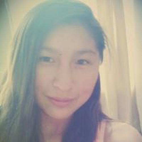 Esmeralda Huamani Pacco's avatar