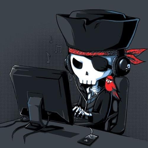 Martin Lubbers's avatar