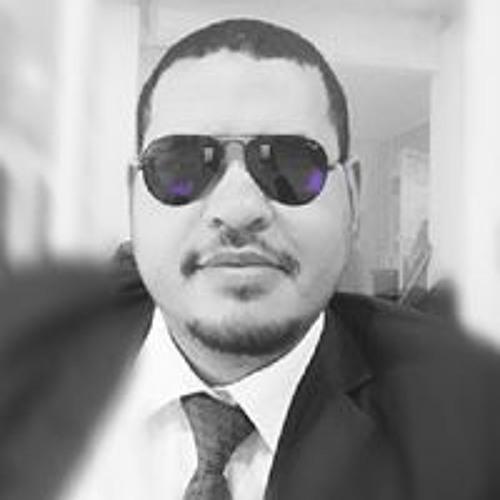 sherif hagy's avatar