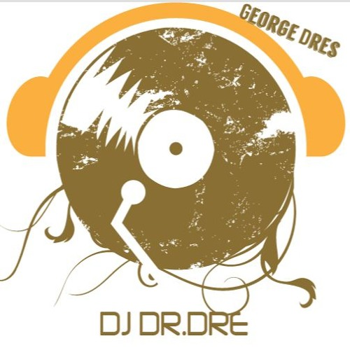 DJ Dr. Dre's avatar