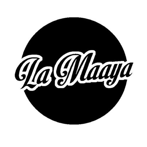 La Maaya's avatar