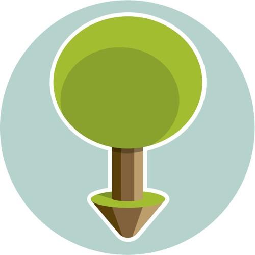 Plant.aí's avatar