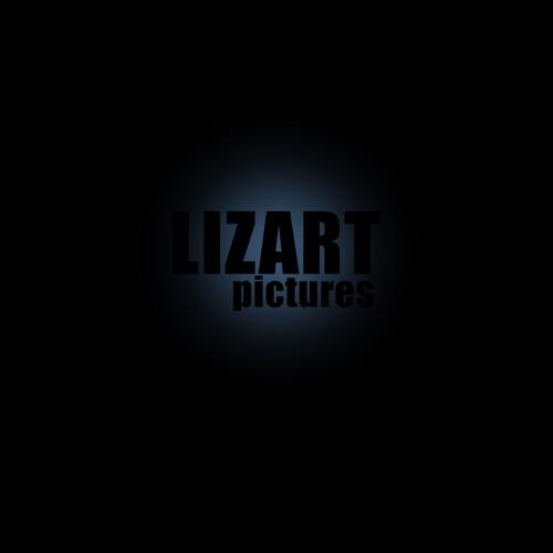 LIZARTpictures's avatar