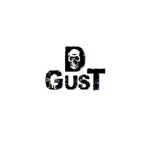 D-Gust's avatar