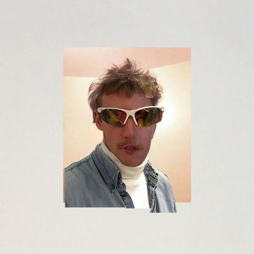 KOH-IZT's avatar