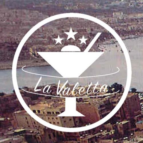 La Valetta's avatar