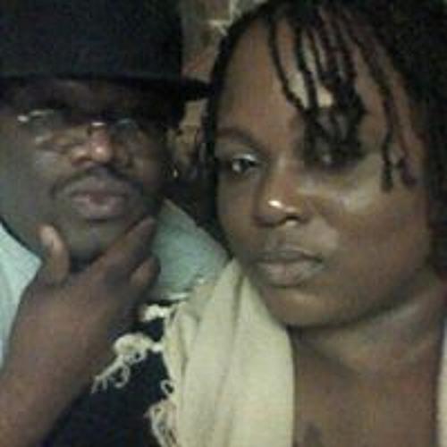 Kareem Phillips's avatar