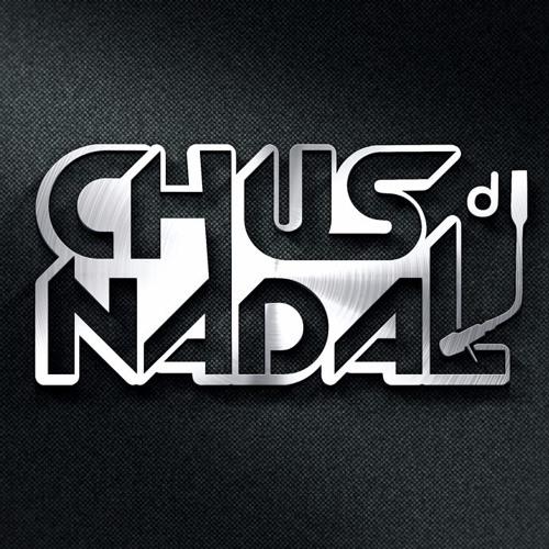 CHUSNADALDJ's avatar