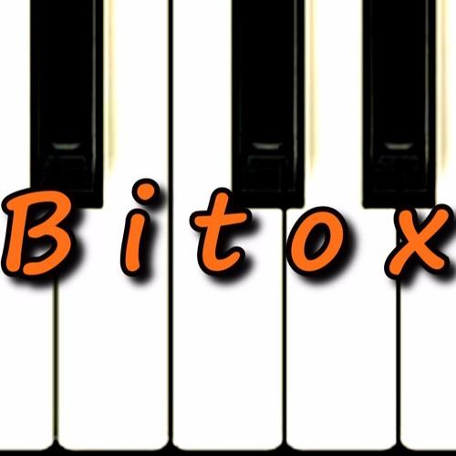 Bitox's avatar