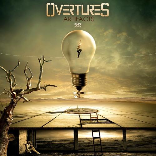 Overtures's avatar