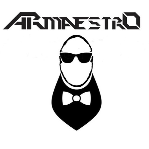 ArMaestr0's avatar