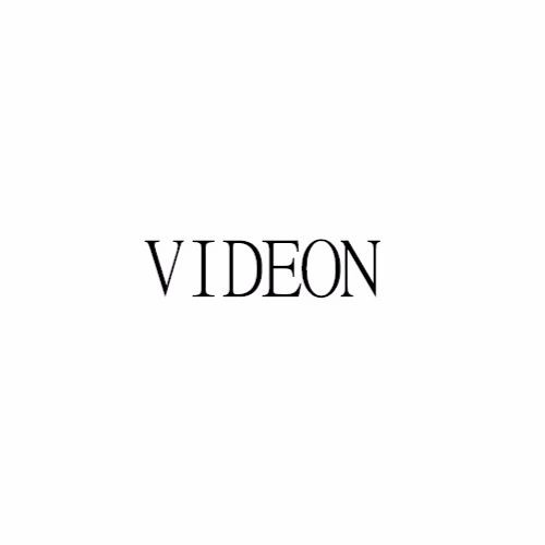 Videon's avatar