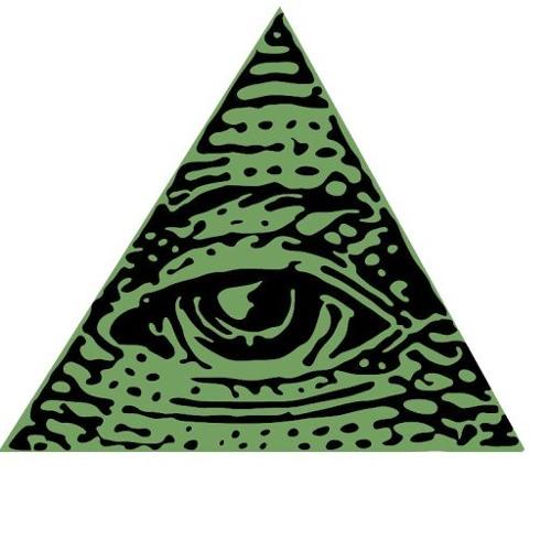 HEYBUD's avatar