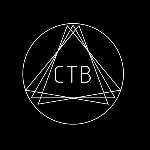 CTB's avatar