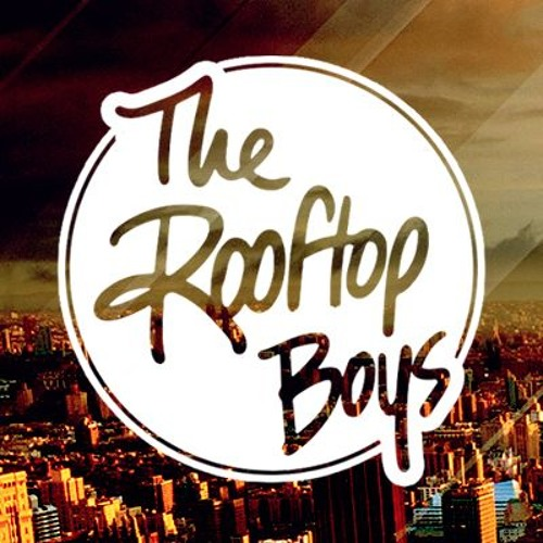 The Rooftop Boys's avatar