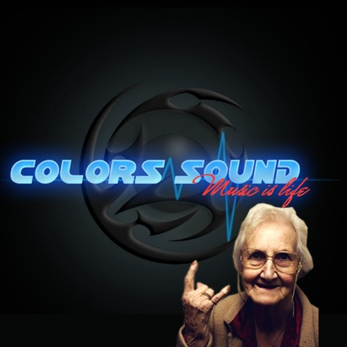 ColorsSound's avatar