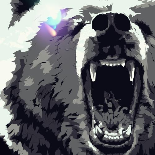 zac.lively's avatar
