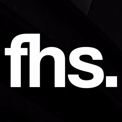Future House Sound's avatar