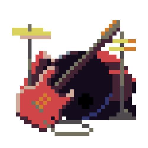 Darren K's avatar